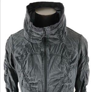 Lululemon Women's Cool Down Reversible Jacket